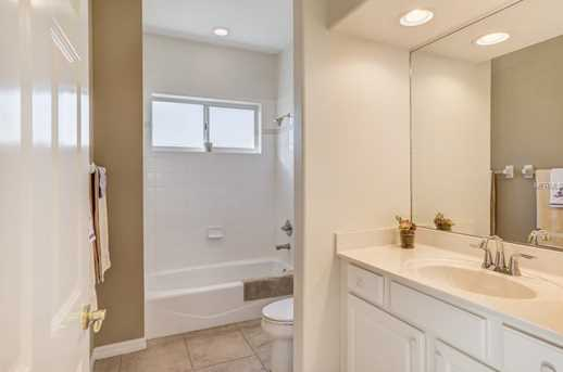 39652 Harbor Hills Blvd - Photo 23