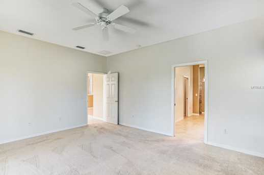 39652 Harbor Hills Blvd - Photo 19
