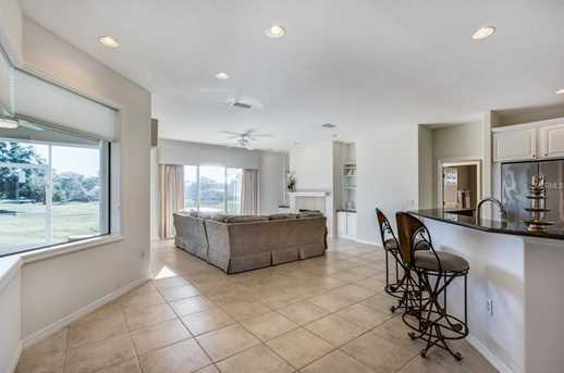 39652 Harbor Hills Blvd - Photo 11