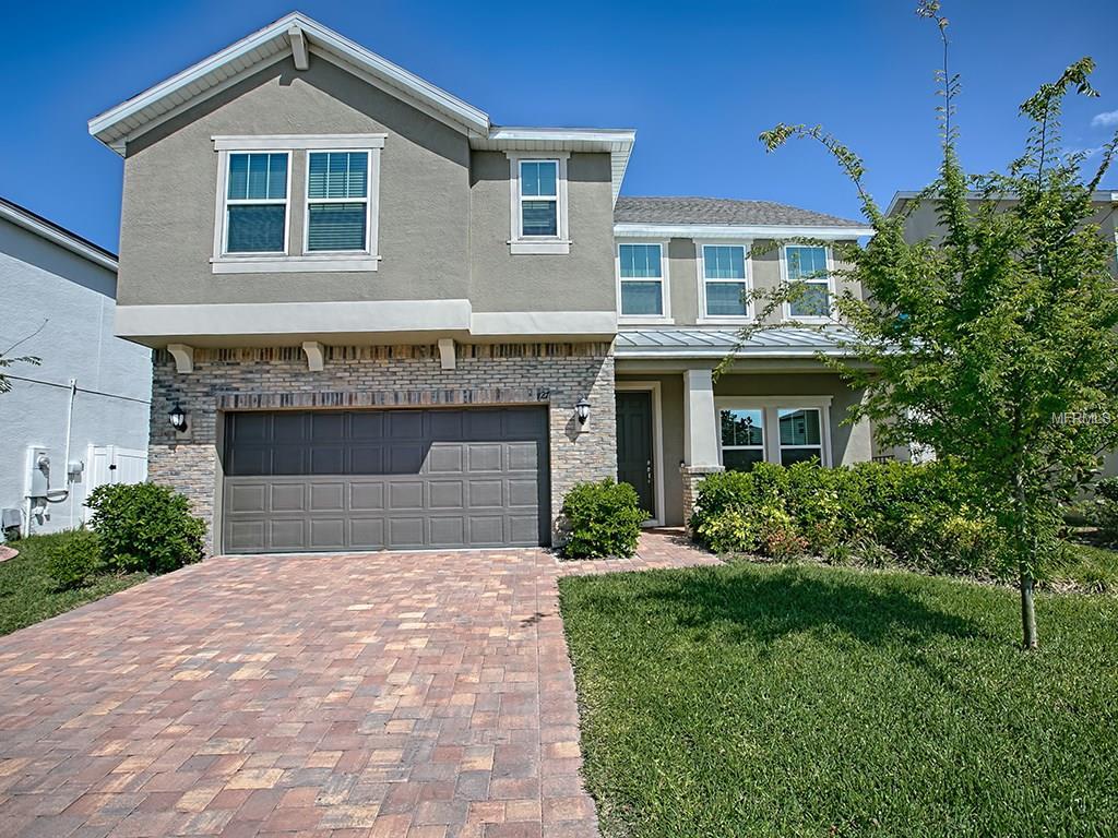 727 Marsh Reed Drive, Winter Garden, FL 34787 - MLS G4855016 ...