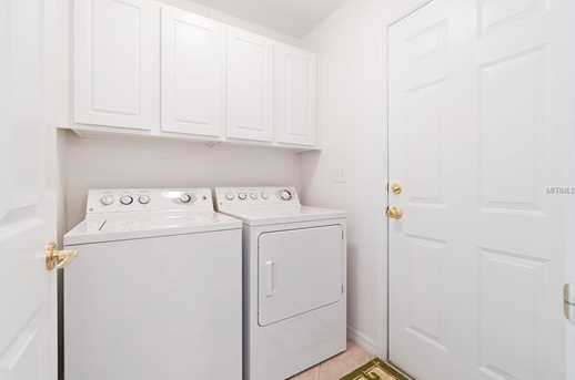 13803 SE 92nd Court - Photo 17