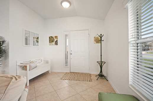 13803 SE 92nd Court - Photo 3