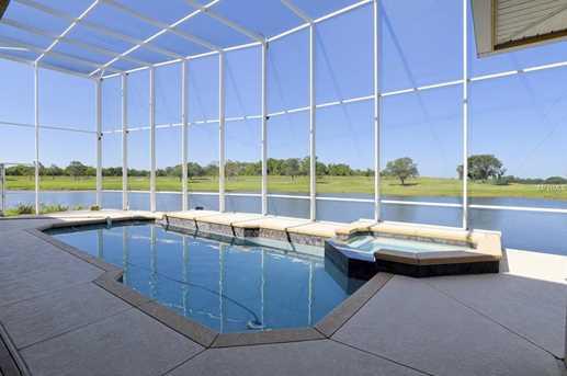 1050 Reflections Lake Loop - Photo 21