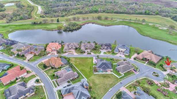 1050 Reflections Lake Loop - Photo 25