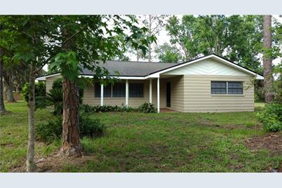 21744 Fort Christmas Road - Photo 1
