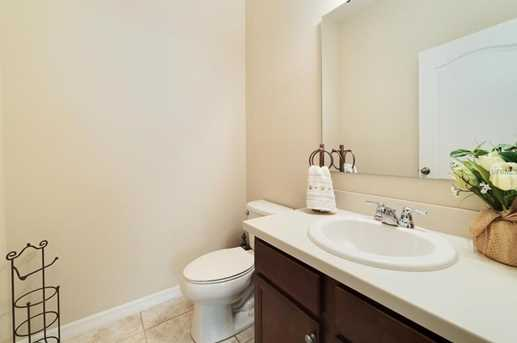 5087 Northlawn Way - Photo 13