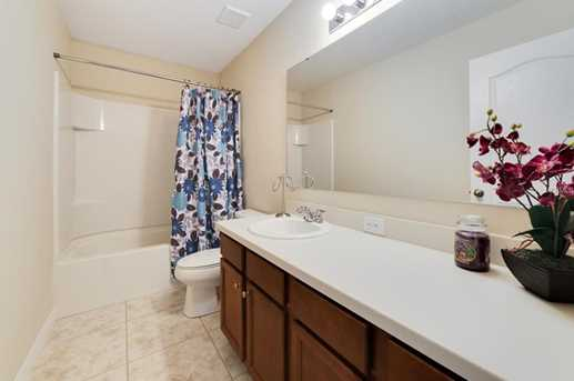 5087 Northlawn Way - Photo 23