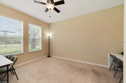 5087 Northlawn Way - Photo 7
