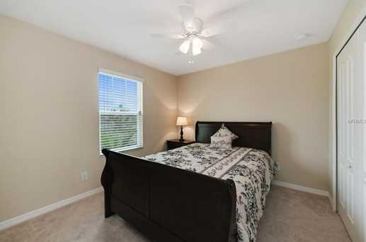 5087 Northlawn Way - Photo 21