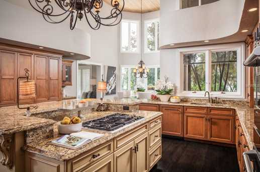 5353 Isleworth Country Club Dr - Photo 7