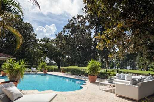 5353 Isleworth Country Club Dr - Photo 23