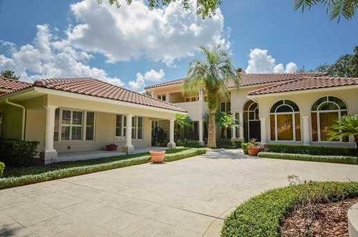 5353 Isleworth Country Club Dr - Photo 1