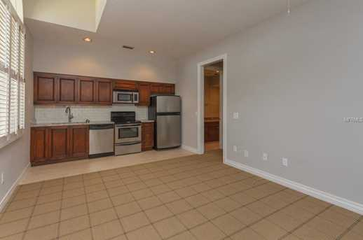 5353 Isleworth Country Club Dr - Photo 17