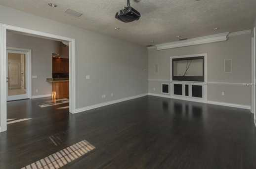 5353 Isleworth Country Club Dr - Photo 13