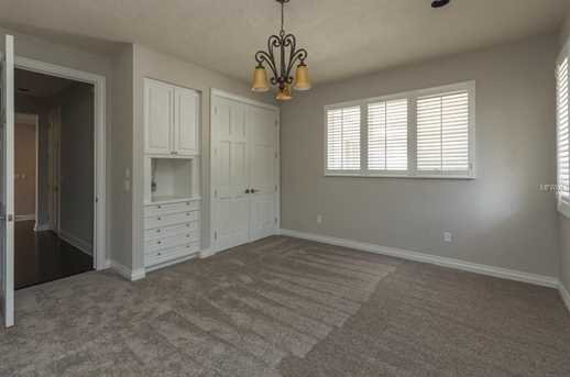 5353 Isleworth Country Club Dr - Photo 15