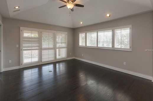 5353 Isleworth Country Club Dr - Photo 19