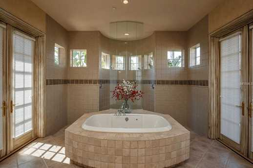 6205 Greatwater Dr - Photo 15