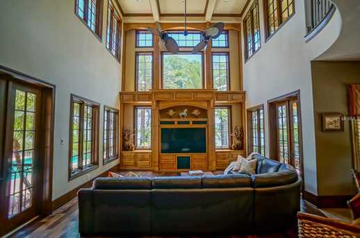 6205 Greatwater Dr - Photo 9