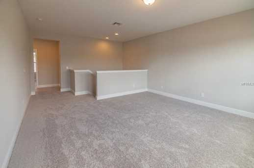5175 Asher Court - Photo 21