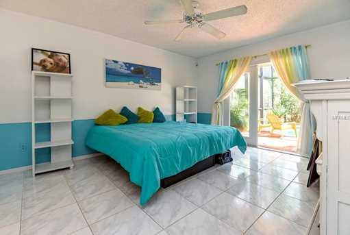13439 Heron Cove Drive - Photo 13