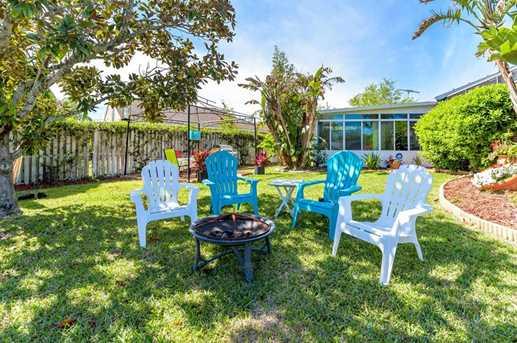 13439 Heron Cove Drive - Photo 23