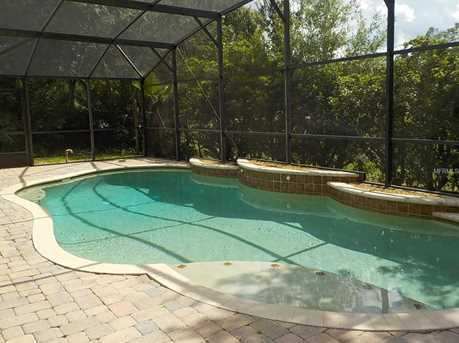 624 Great Blue Court - Photo 3