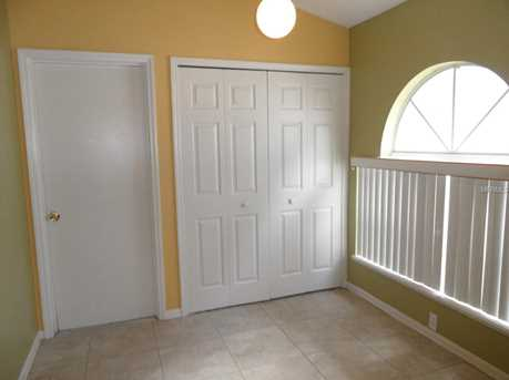 10315 Lecon Branch Court - Photo 9