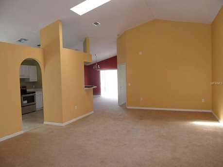 10315 Lecon Branch Court - Photo 3