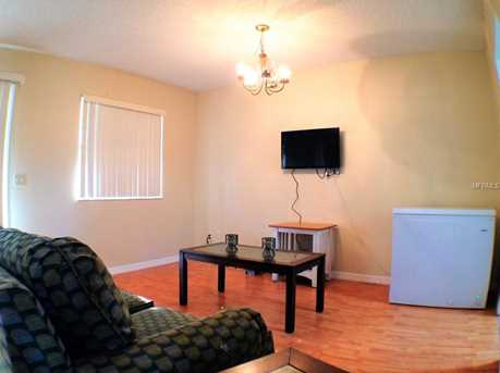 2157 Whitewood Court #4 - Photo 3