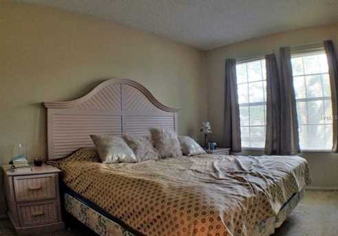 2157 Whitewood Court #4 - Photo 5