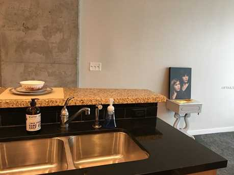 155 S Ct Ave #1510 - Photo 7