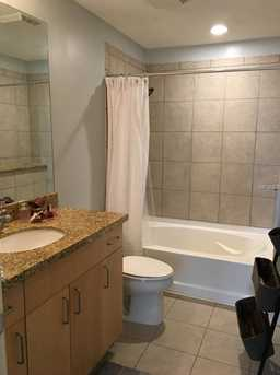 155 S Ct Ave #1510 - Photo 3