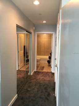 155 S Ct Ave #1510 - Photo 5