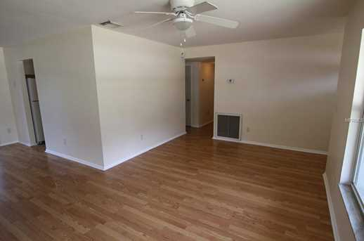 1703 Don San George Court - Photo 3