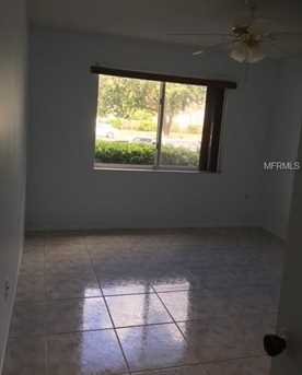 6106 Curry Ford Road #109 - Photo 7