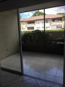 6106 Curry Ford Road #109 - Photo 11