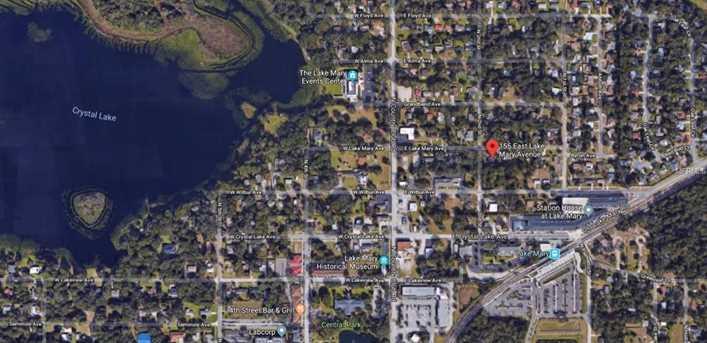 155 E Lake Mary Avenue - Photo 21