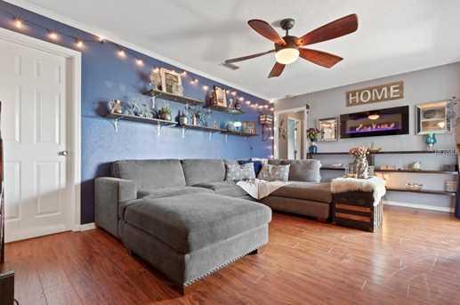 3439 Astoria Ct - Photo 13