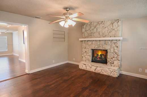 2208 Mitch Ct W - Photo 5