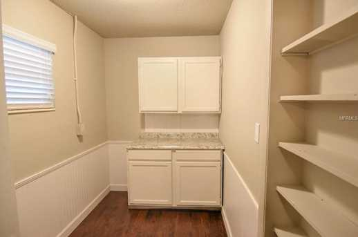 2208 Mitch Ct W - Photo 11