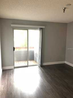 10265 Gandy Blvd N #710 - Photo 9