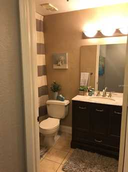 10265 Gandy Blvd N #710 - Photo 13