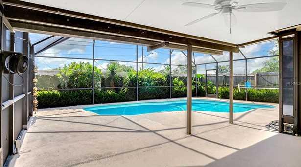 830 Tomlinson Terrace - Photo 5