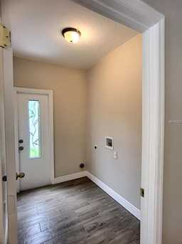 122 Conch Dr - Photo 5