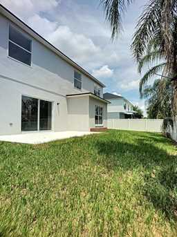 122 Conch Dr - Photo 19
