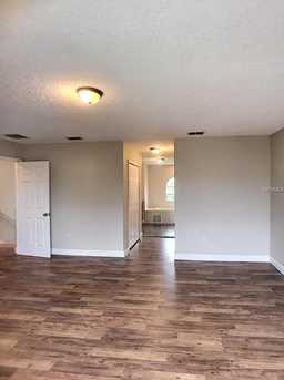 122 Conch Dr - Photo 9