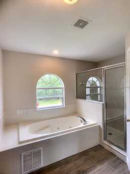 122 Conch Dr - Photo 11