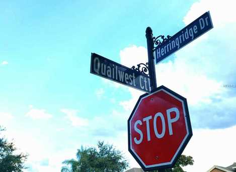 3320 Quailwest Ct - Photo 33