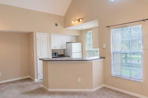 6312 Raleigh St #514 - Photo 5