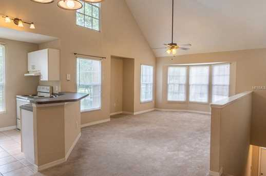 6312 Raleigh St #514 - Photo 3